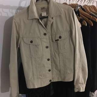 LEE Vintage Jacket