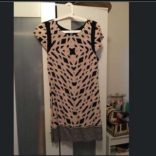Dress, Wish, Size Small