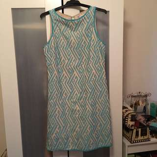 Dress, Size Small