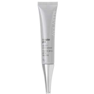 Mary Kay TimeWise Plus+® Volu-Fill™ Wrinkle Corrector