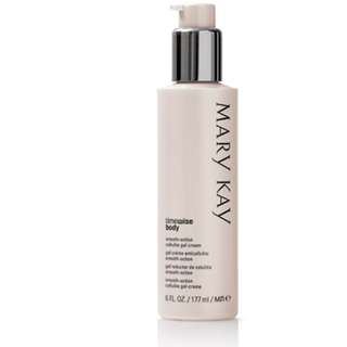 Mary Kay TimeWise Body™ Smooth-Action™ Cellulite Gel Cream