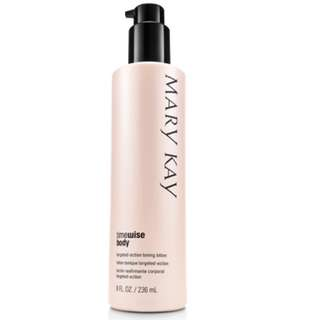 Mary Kay TimeWise Body™ Targeted-Action® Toning Lotion
