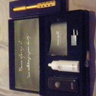 Nano Spray 2 Limited Edition