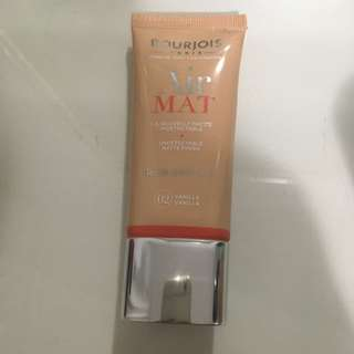 Bourjois Air Mat