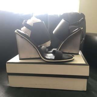 Senso Wilma Wedges