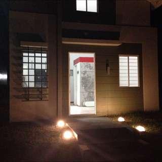 Nuvali Avida Cerise Studio Unit for rent