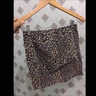 Rok Mini Leopard