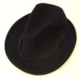PPFM Hat