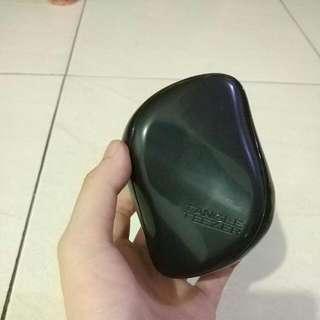 2 Last Pcs, Tangle Teezer Compact Styler In Black