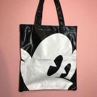 b+ab米奇袋