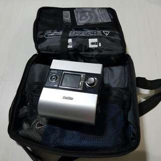 Resmed S9 Autoset Cpap