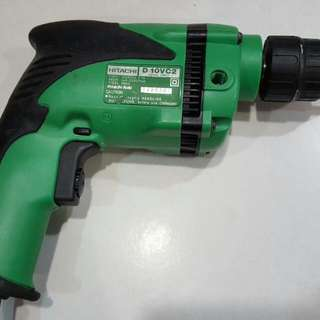 Power Tools Hitachi(Made In Japan)