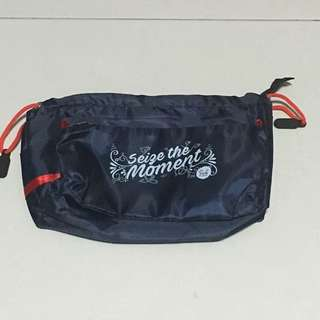 Small bag/Pouch