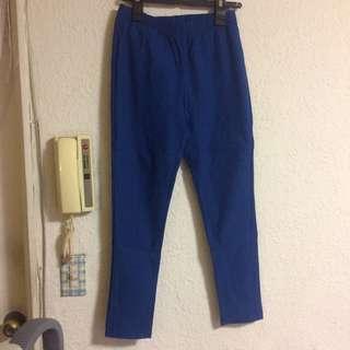 Lativ 彈性褲