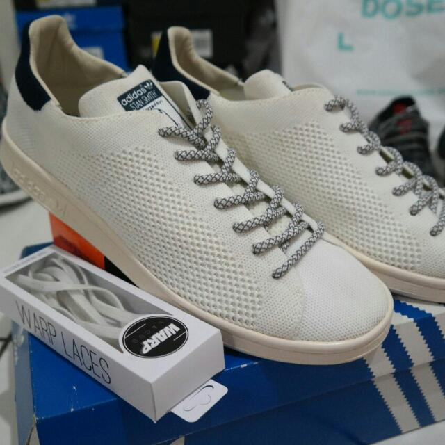 Adidas Stansmith OG Primeknit