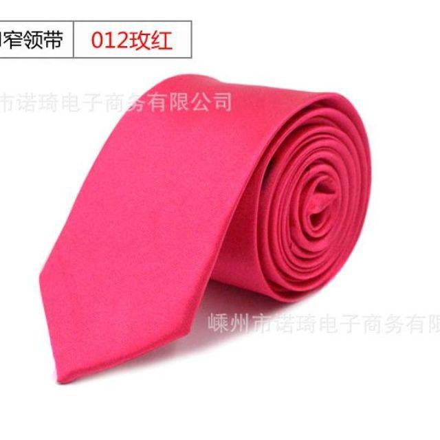 Arrow type Neck tie Width: Normal