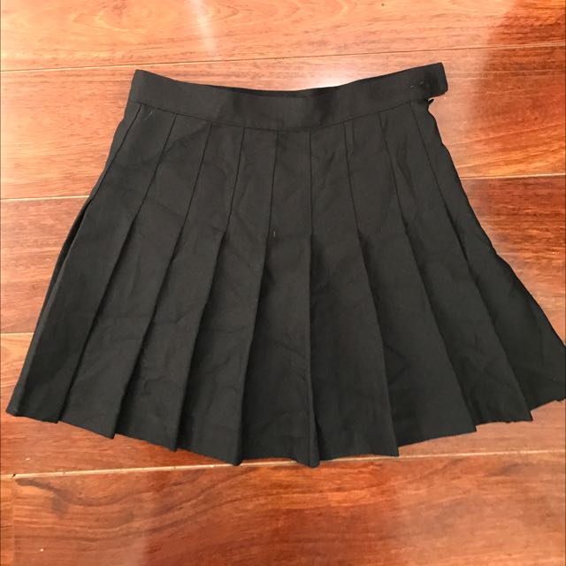 Authentic American Apparel Skirt