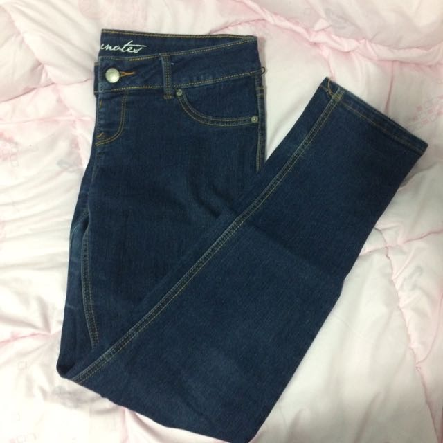Bluenotes Jeggings