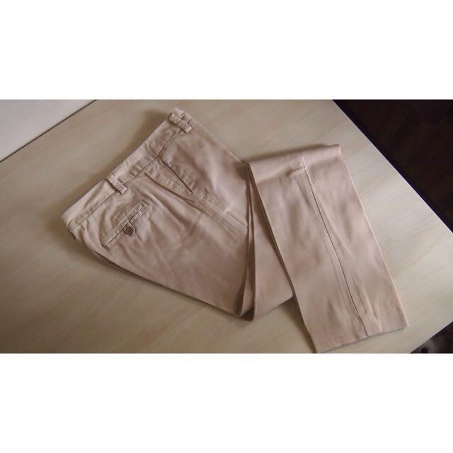 Celana Chino GAP