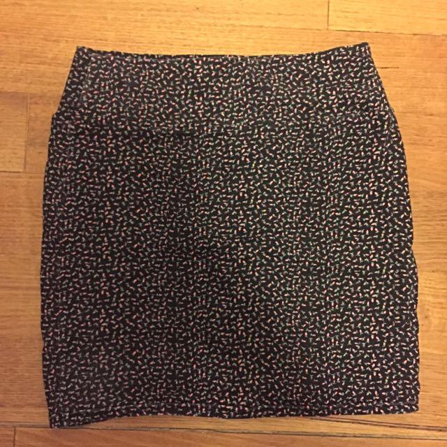 Cotton On Skirt Size S