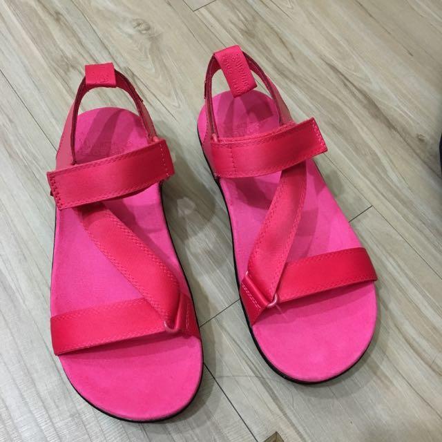 (降價!)Dr.martens 涼鞋👞👞