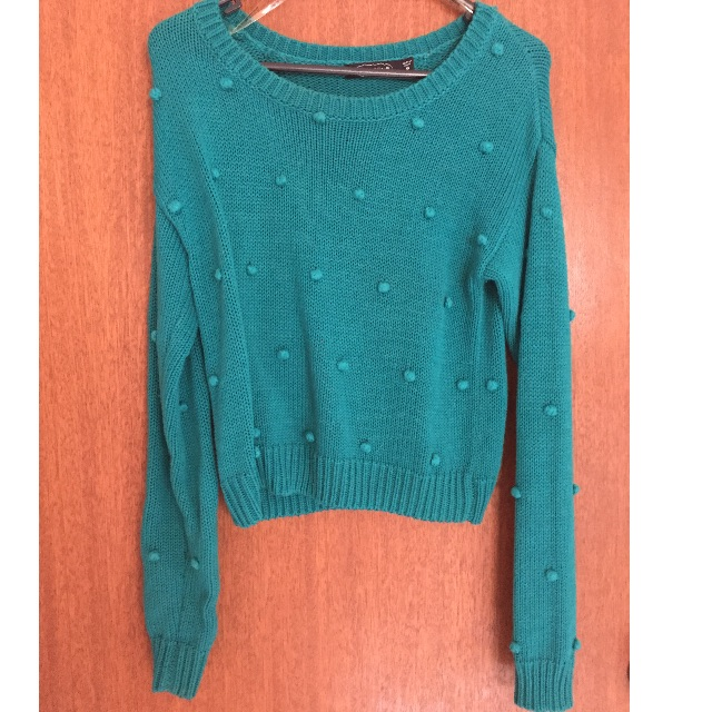 glassons jumper size S