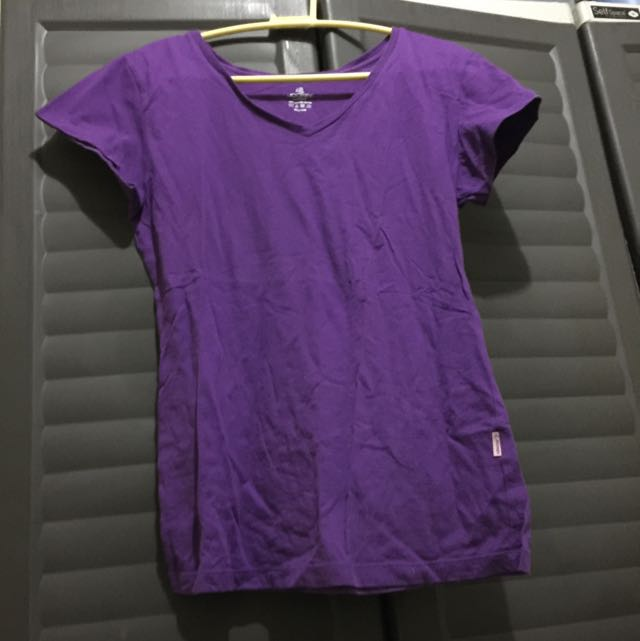 💝 Jockey comfies purple
