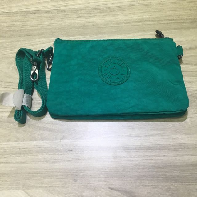 KIPLING Pouch With Strap