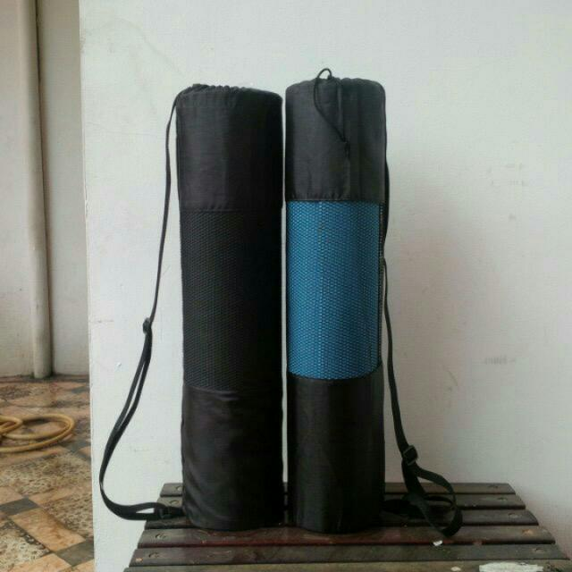 Matras Yoga!!