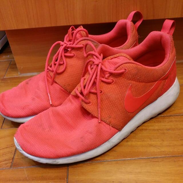 Nike Roshe Run Roshe One