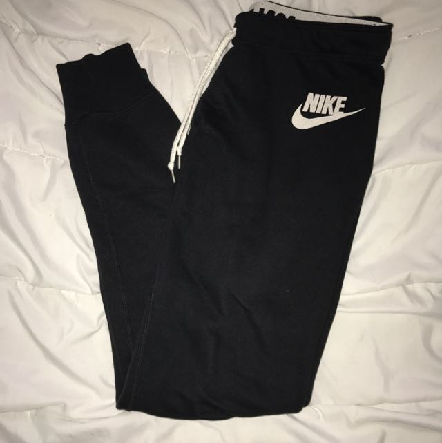 *REDUCED* Nike Tracksuit Pants