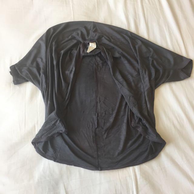 Outer Shirt xSML
