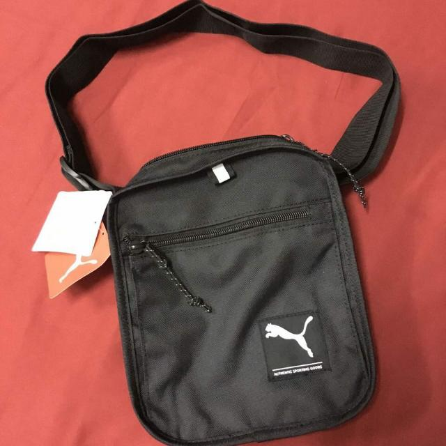 10b4fc3ef1 Home · Men s Fashion · Bags   Wallets · Sling Bags. photo photo photo photo