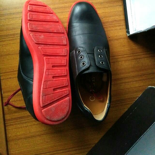"""""""Reprice""""Cole Shoes Men"""