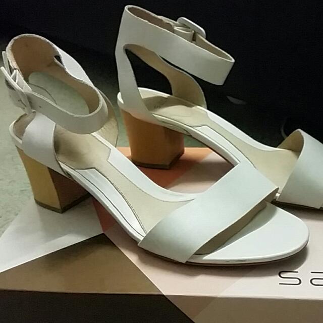 Sachi Sandals