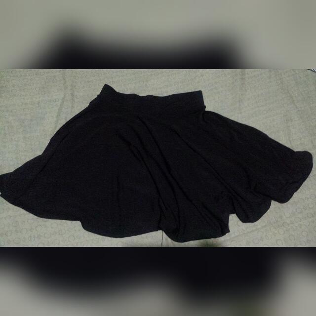 SALE!! Skaters Skirt
