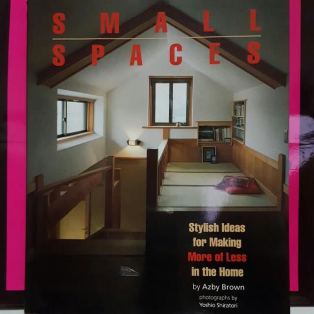 Small Spaces Home Design For Small Spaces Modern Japanese