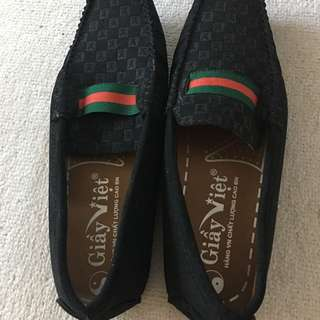 Men Shoes Brand New Size 39 Not Real LV
