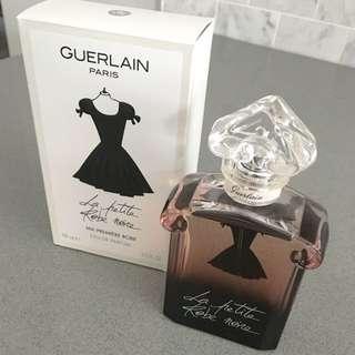 Guerlain Le petite Robe Noire