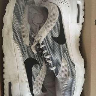 Nike Airmax Thea Prinf