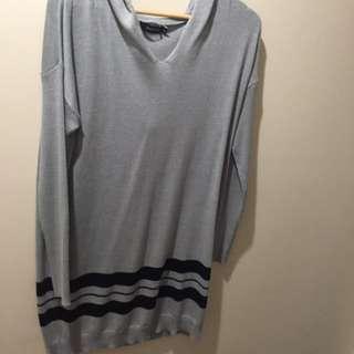 Glassons Sweater Dress