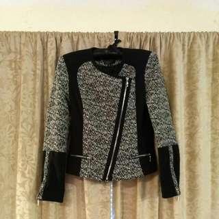 Dynamite size S jacket