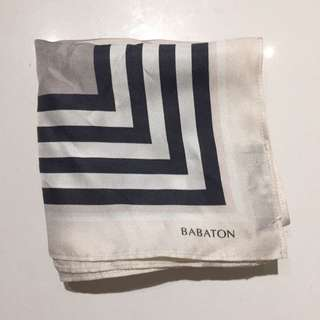 Babaton Neckerchief