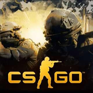-24% STEAM GIFT Counter-Strike: Global Offensivr CSGO CS:GO