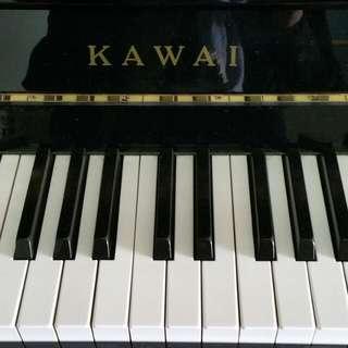 Kawai Cx-9
