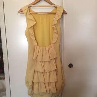 Cooper Street Dress Size 12
