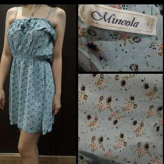 REPRICE Dress Tosca Mineola Original