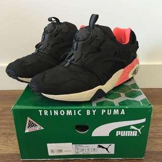 Puma Disc Trinomic