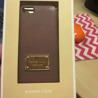 Michael Kors Iphone 5 Original