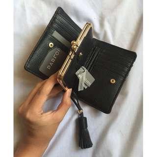 Parfois Genuine Leather Wallet